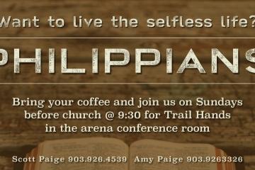 PhilippiansStudy