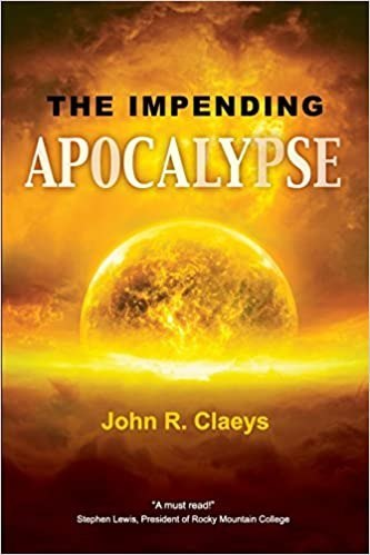 The Impending Apocalypse